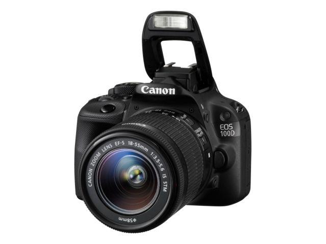 Canon EOS 100D 0007