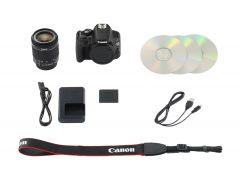 Canon EOS 100D 0016