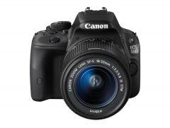 Canon EOS 100D 0002