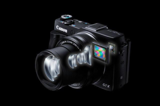 Canon PowerShot G1 X Mark II 0018