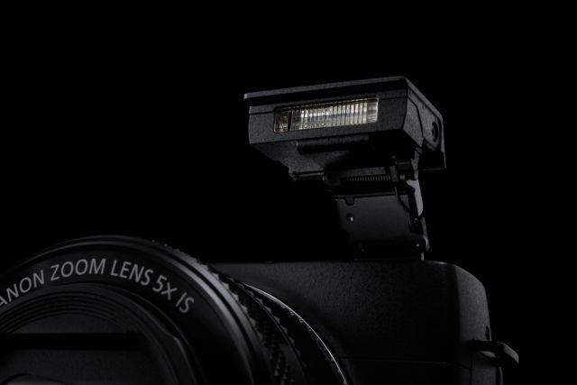 Canon PowerShot G1 X Mark II 0007