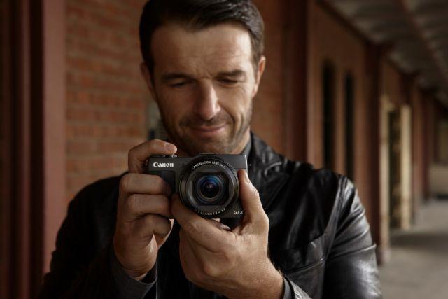 Canon PowerShot G1 X Mark II 0015