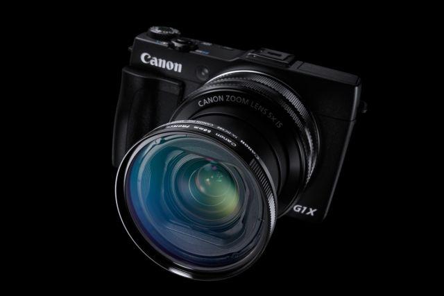 Canon PowerShot G1 X Mark II 0003