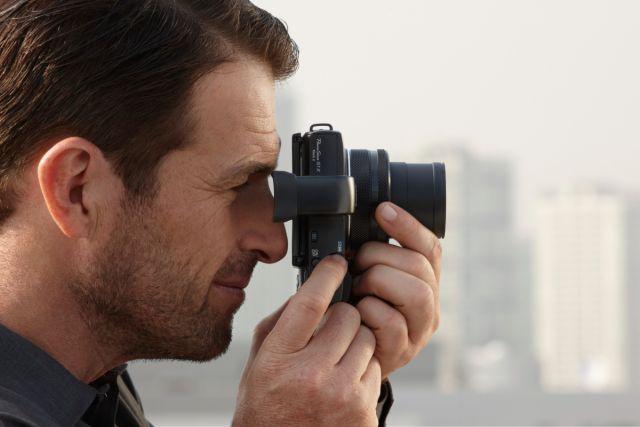 Canon PowerShot G1 X Mark II 0017