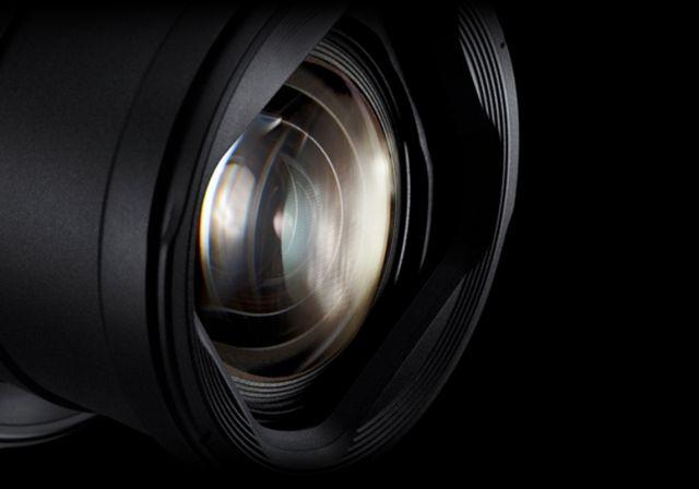 Canon PowerShot G1 X Mark II 0014
