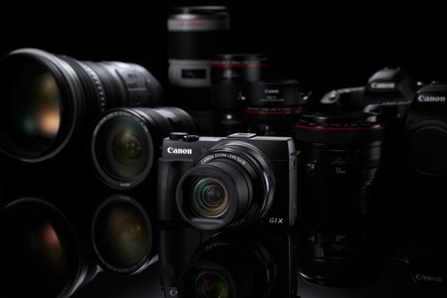Canon PowerShot G1 X Mark II 0008