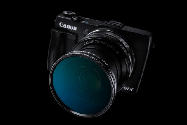 Canon PowerShot G1 X Mark II 0004