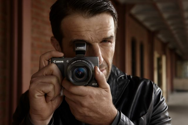 Canon PowerShot G1 X Mark II 0016
