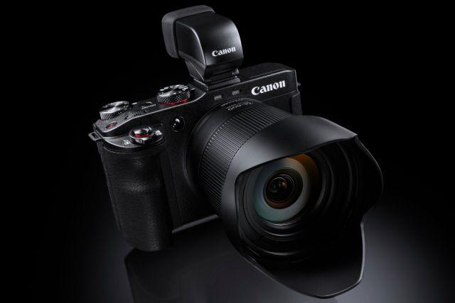 Canon PowerShot G3 X 0015