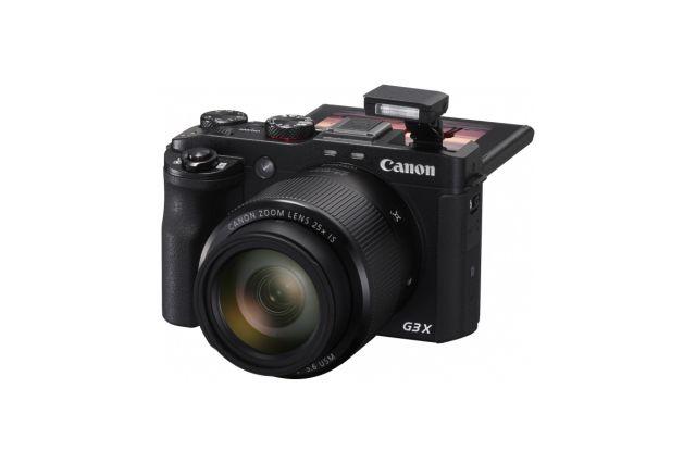Canon PowerShot G3 X 0006