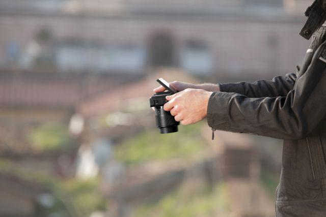 Canon PowerShot G3 X 0028