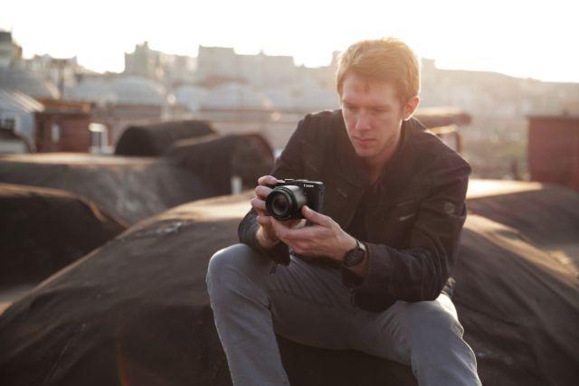 Canon PowerShot G3 X 0027