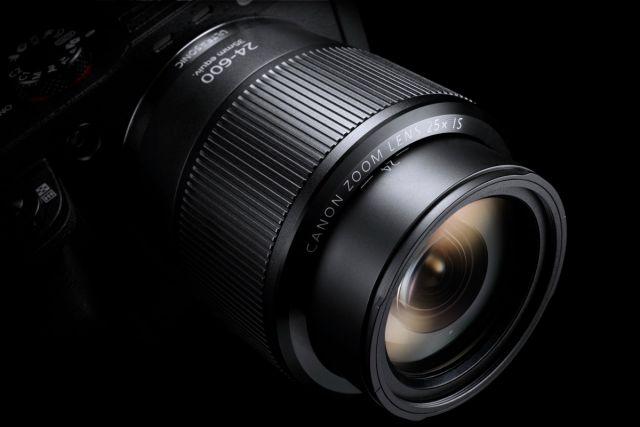 Canon PowerShot G3 X 0017