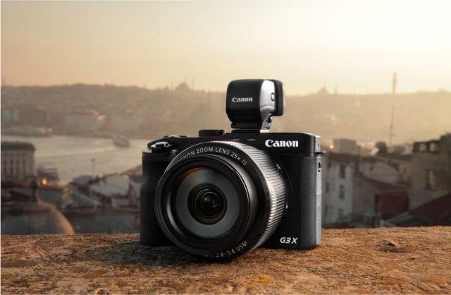 Canon PowerShot G3 X 0023