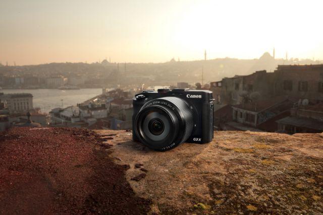 Canon PowerShot G3 X 0022