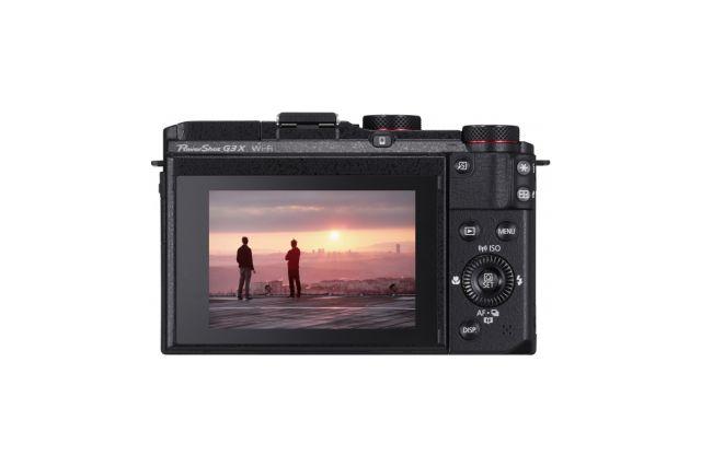 Canon PowerShot G3 X 0003