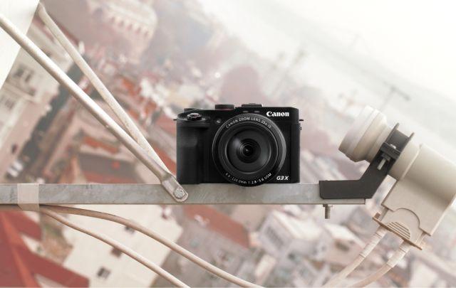 Canon PowerShot G3 X 0026
