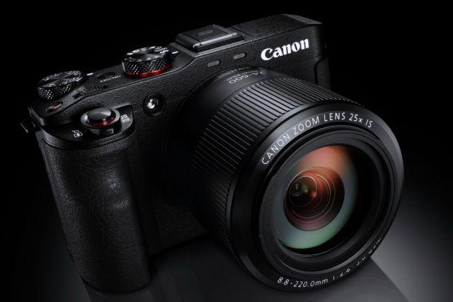 Canon PowerShot G3 X 0020