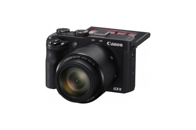 Canon PowerShot G3 X 0007