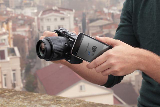 Canon PowerShot G3 X 0030