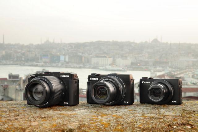 Canon PowerShot G3 X 0025