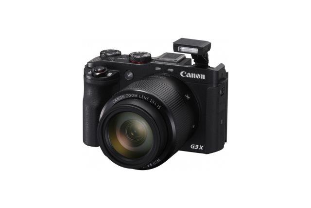 Canon PowerShot G3 X 0005