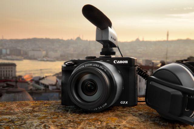 Canon PowerShot G3 X 0024