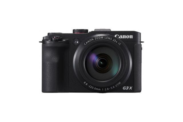 Canon PowerShot G3 X 0001