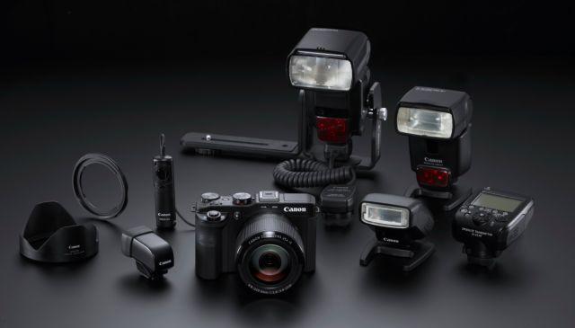 Canon PowerShot G3 X 0016
