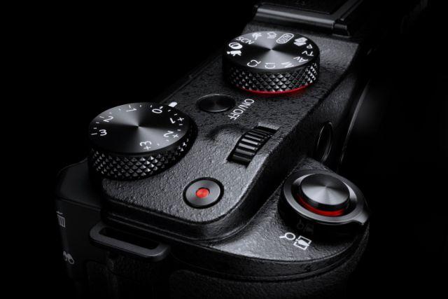 Canon PowerShot G3 X 0018