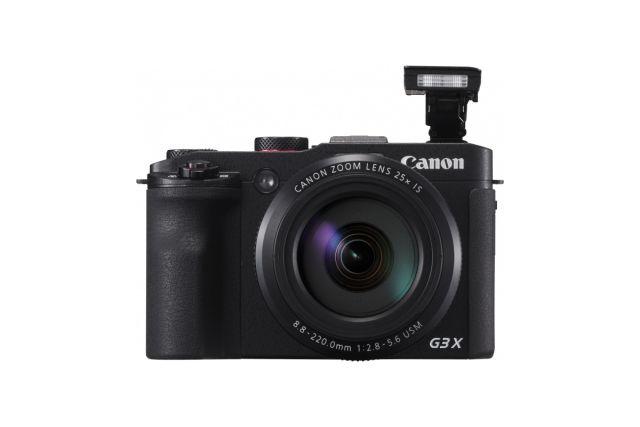 Canon PowerShot G3 X 0004
