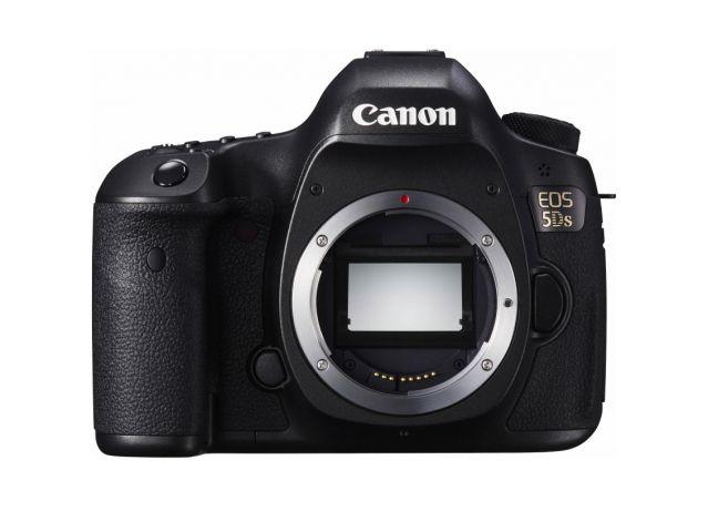 Canon EOS 5DS 0001