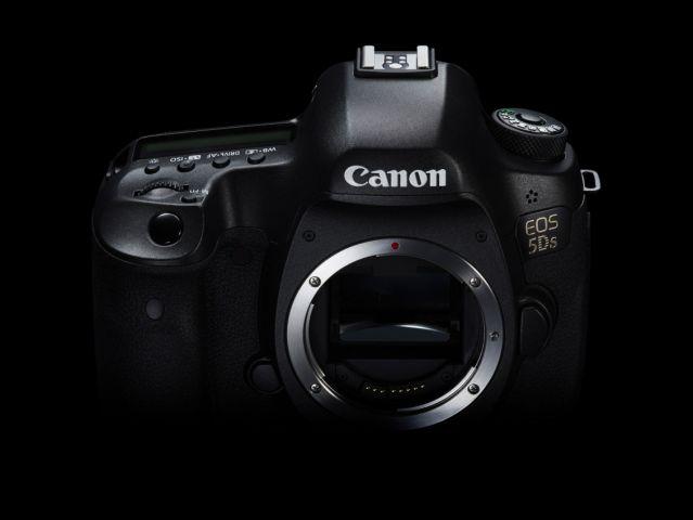 Canon EOS 5DS 0021