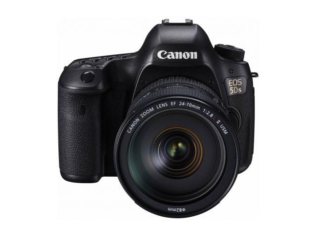 Canon EOS 5DS 0004