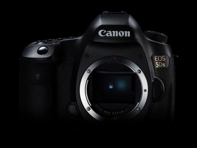 Canon EOS 5DS 0024