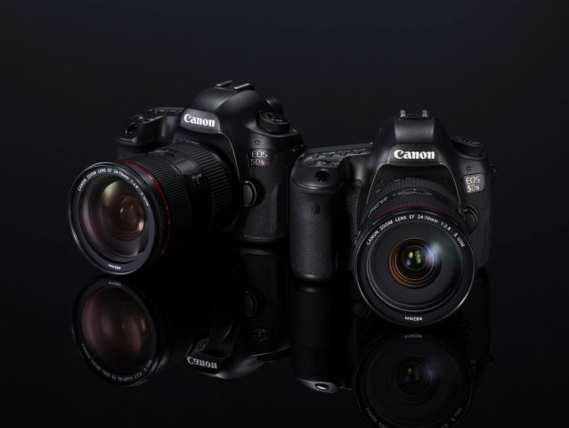 Canon EOS 5DS 0027