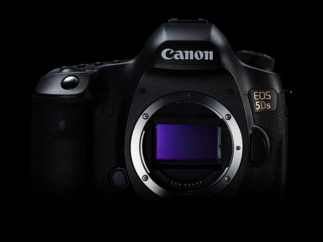 Canon EOS 5DS 0025