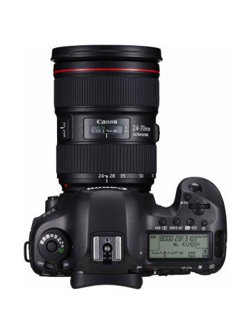 Canon EOS 5DS 0011