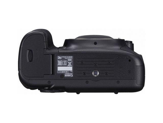 Canon EOS 5DS 0014