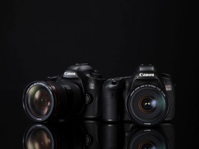 Canon EOS 5DS 0026