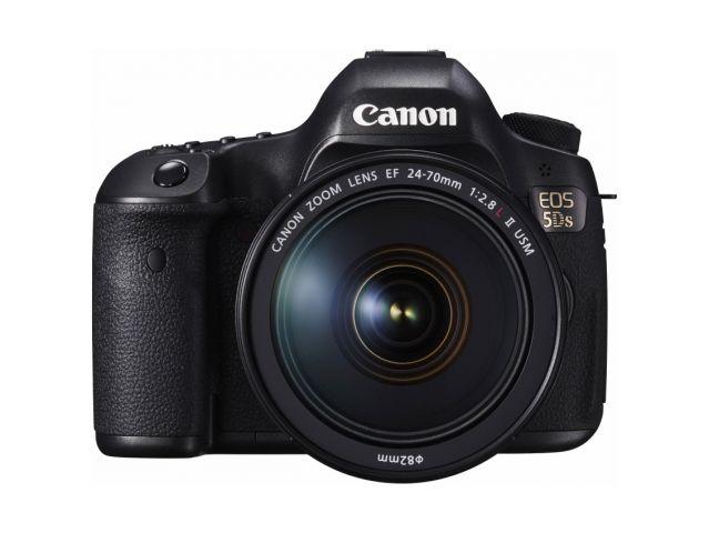 Canon EOS 5DS 0005