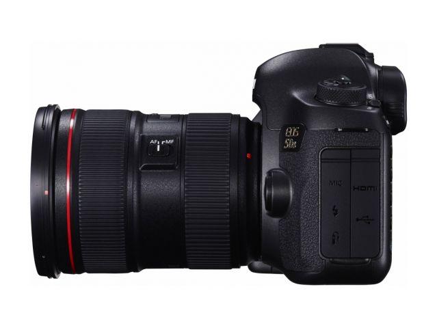 Canon EOS 5DS 0009
