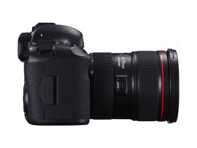 Canon EOS 5DS 0010
