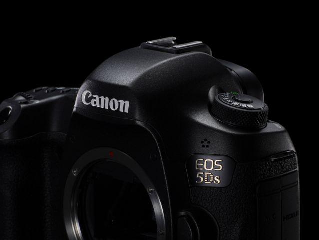 Canon EOS 5DS 0019