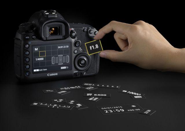Canon EOS 5DS 0029
