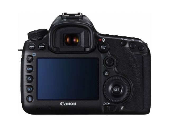 Canon EOS 5DS 0012