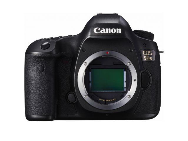Canon EOS 5DS 0003