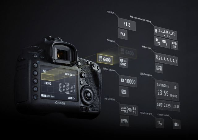 Canon EOS 5DS 0028