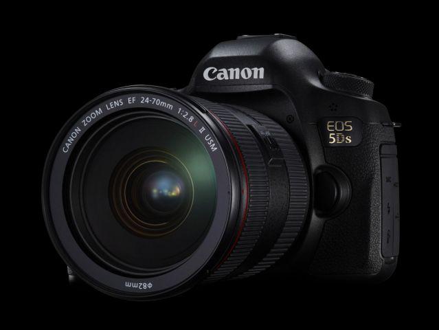 Canon EOS 5DS 0023