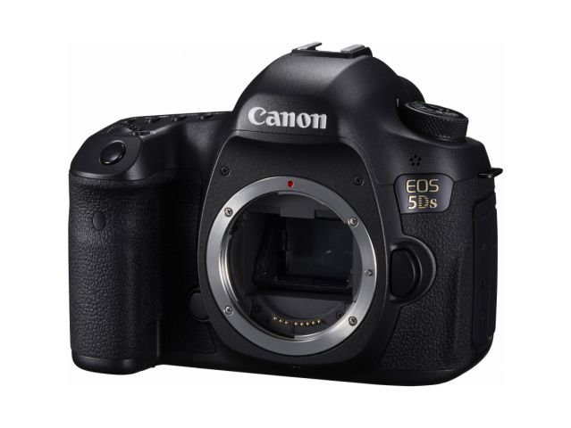 Canon EOS 5DS 0002